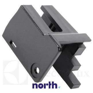 Uchwyt szyby drzwi do piekarnika Electrolux 3301519017,1