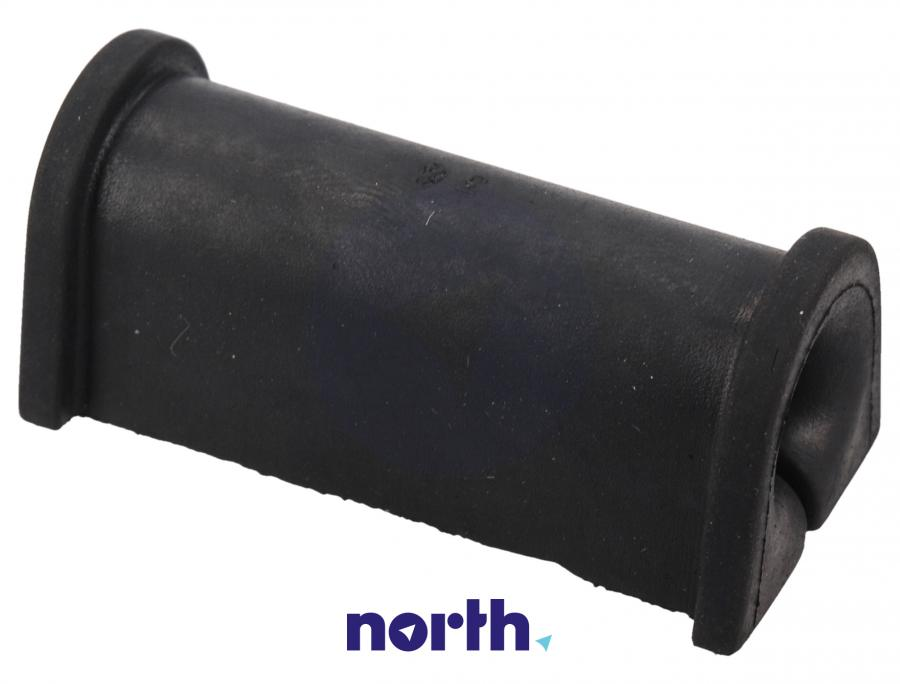 Guma mocująca amortyzator (tłumik drgań) do pralki Candy 92606227,0