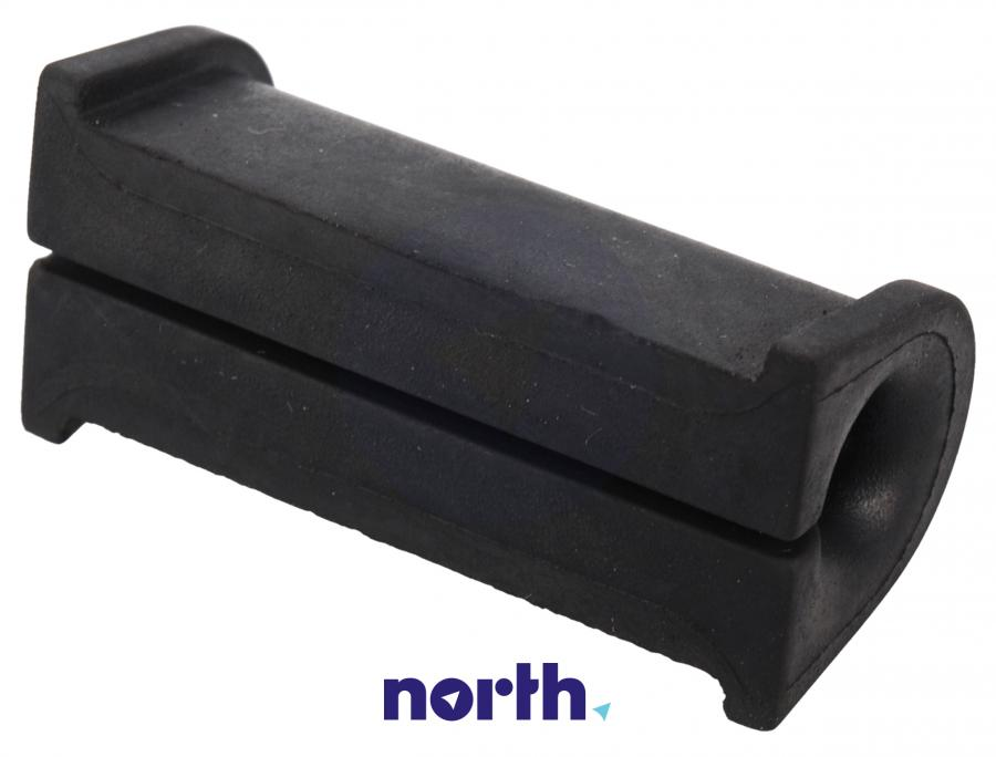 Guma mocująca amortyzator (tłumik drgań) do pralki Candy 92606227,1