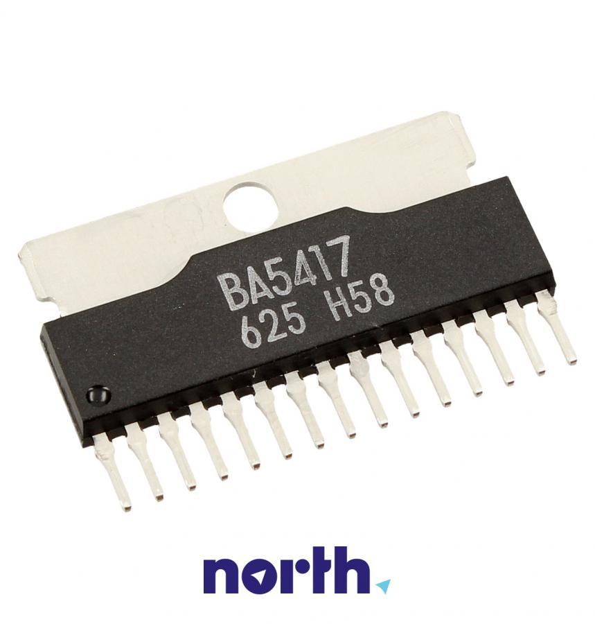 Układ scalony BA5417,0