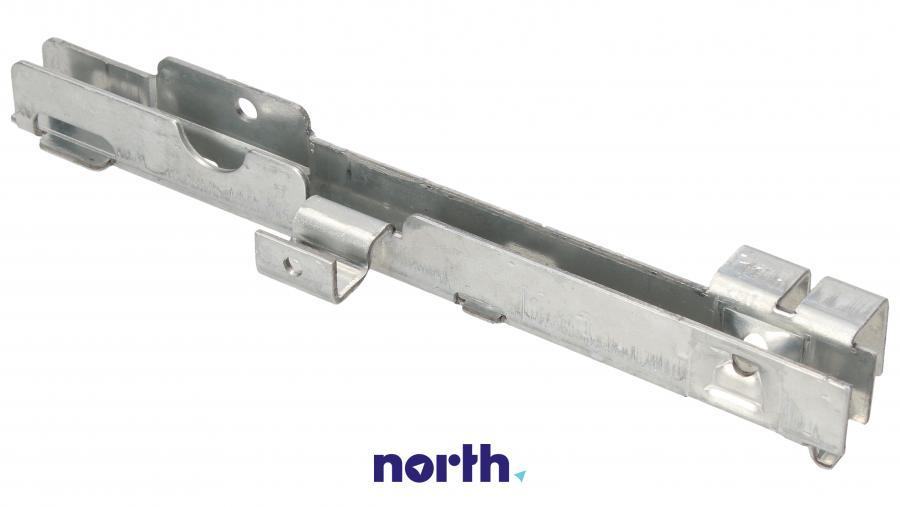 Mocowanie zawiasów drzwi do piekarnika Electrolux 3301548024,1