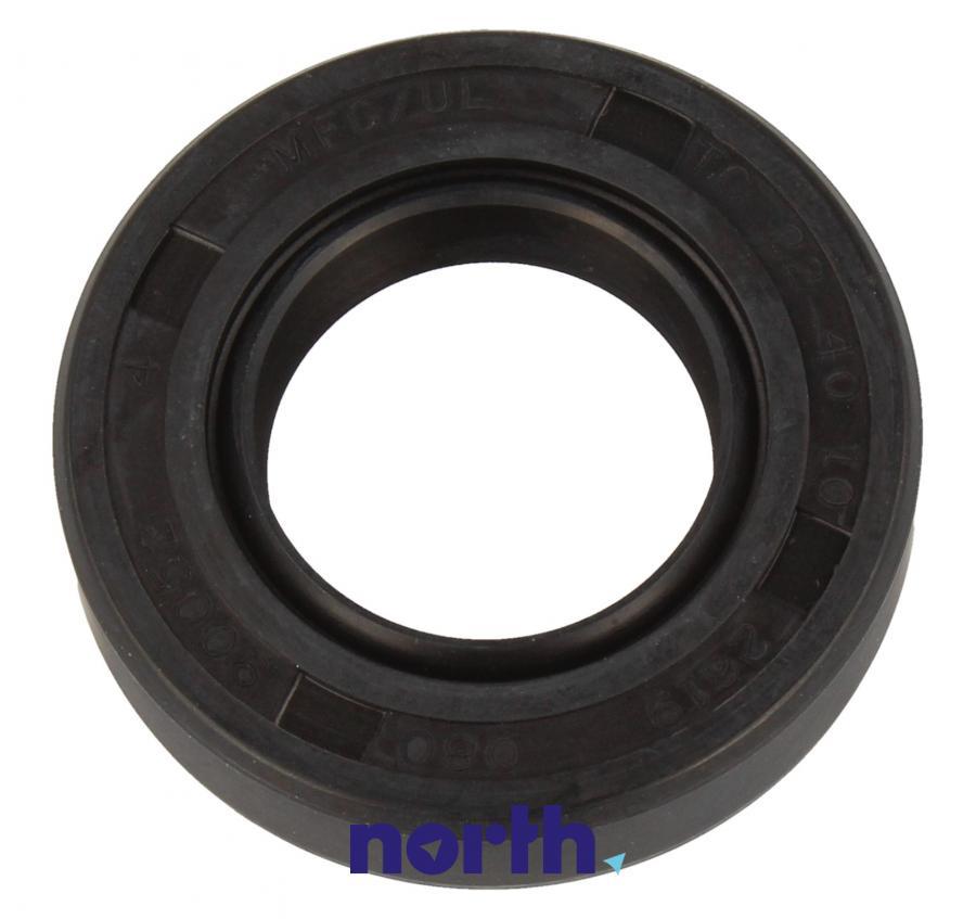 Simmering-uszczelniacz do pralki Whirlpool GP 481946818343,0
