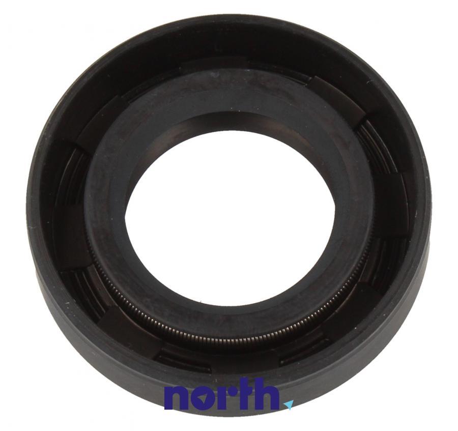 Simmering-uszczelniacz do pralki Whirlpool GP 481946818343,1