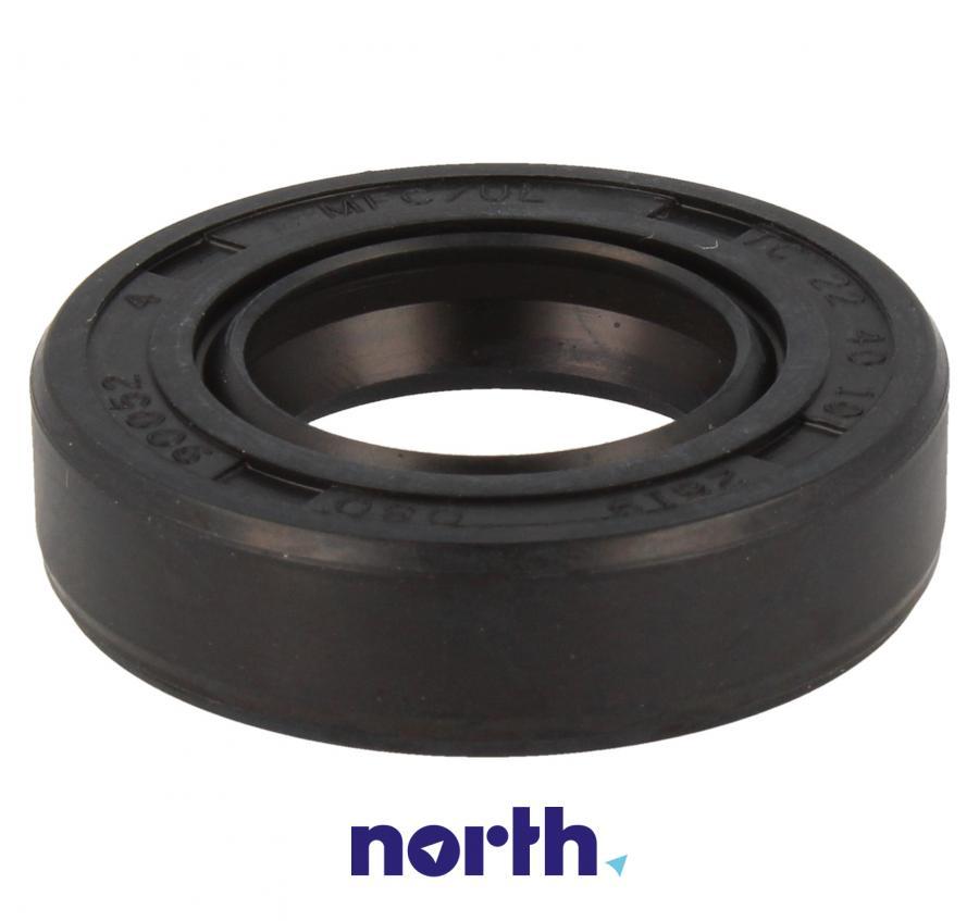 Simmering-uszczelniacz do pralki Whirlpool GP 481946818343,2
