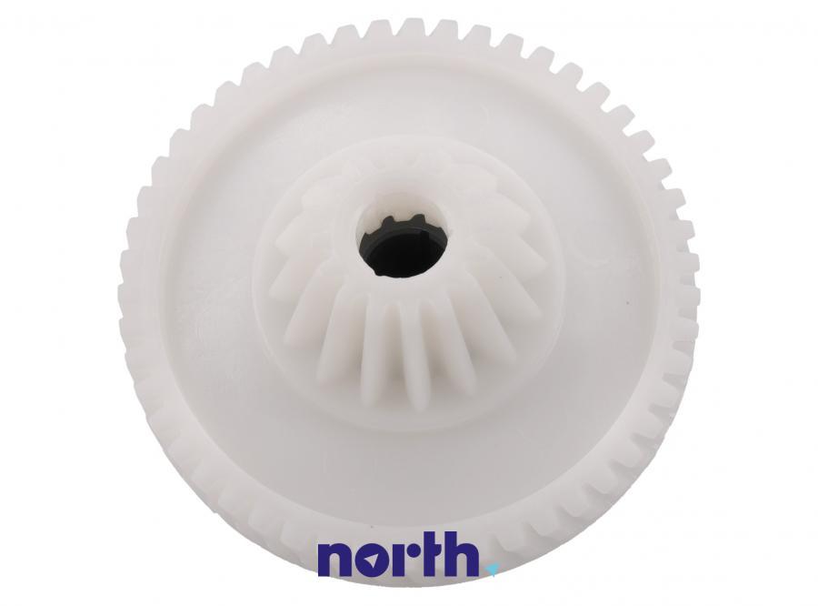 Koło zębate do robota kuchennego Bosch 00177498,1