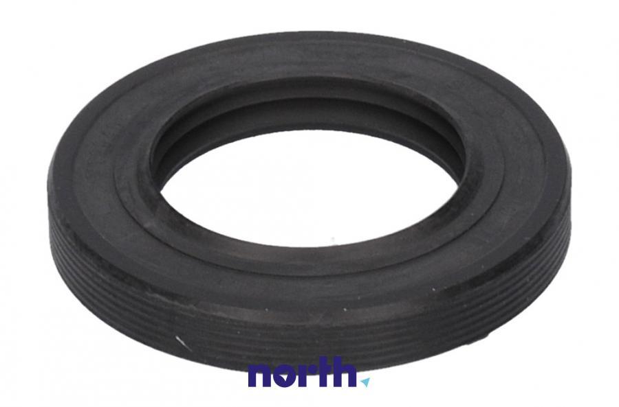 Simmering-uszczelniacz do pralki Haier 49050976,0