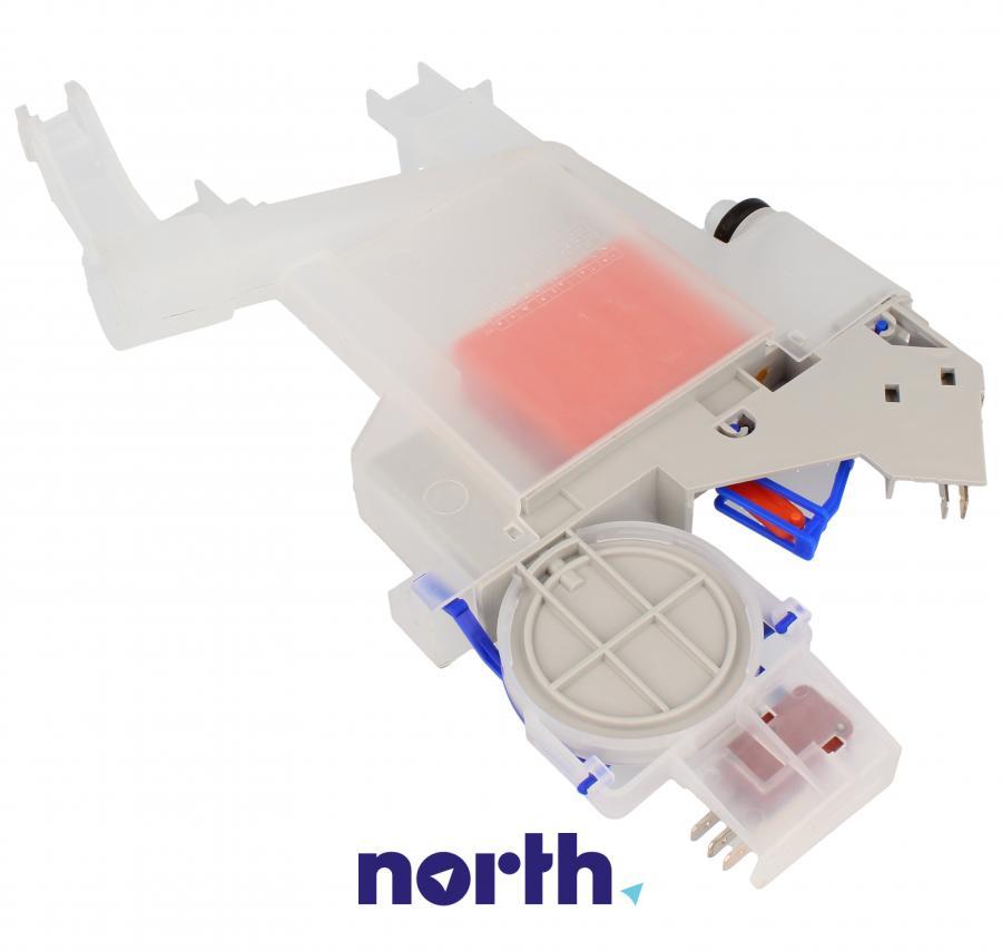 Komora ciśnieniowa hydrostatu do zmywarki Fagor VJ7A000N1,0