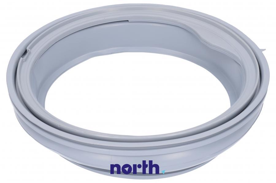 Fartuch do pralki SEG 42002568,2
