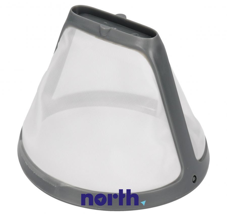 Filtr stały do ekspresu Kenwood KW712409,0