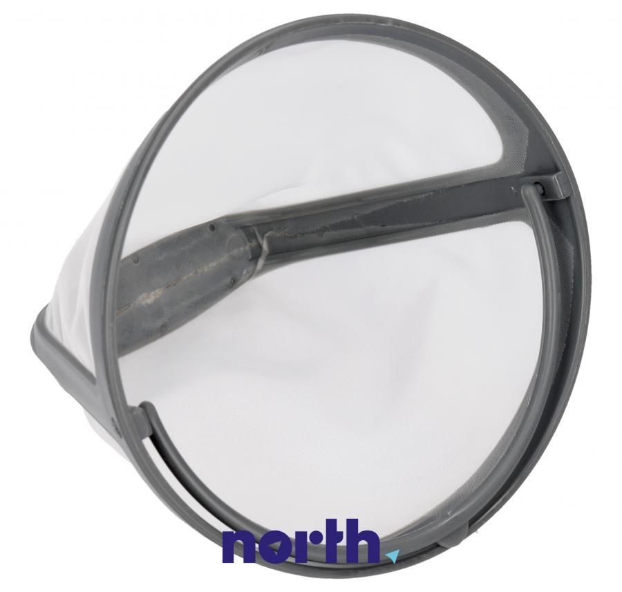 Filtr stały do ekspresu Kenwood KW712409,1