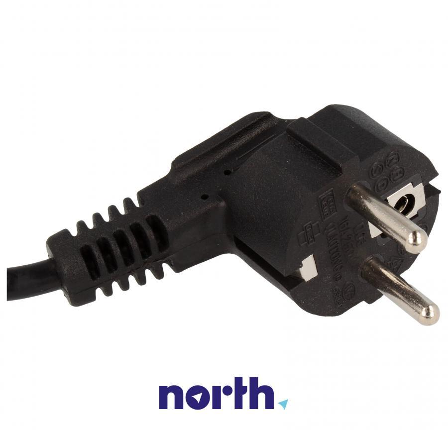 Kabel zasilający do telewizora 05VVF,2