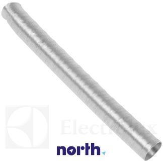 Rura wentylacyjna uniwersalna do okapu ELECTROLUX / AEG 3301863035,1