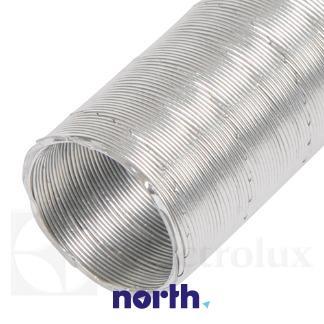 Rura wentylacyjna uniwersalna do okapu ELECTROLUX / AEG 3301863035,2