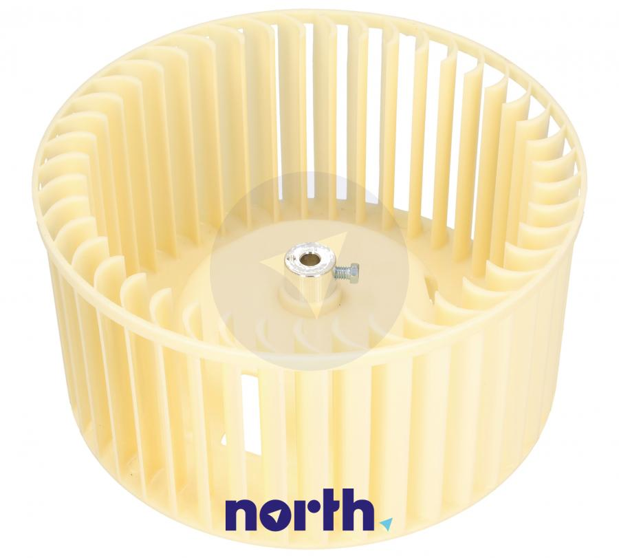 Śmigło wentylatora do klimatyzacji DeLonghi NE1639,0