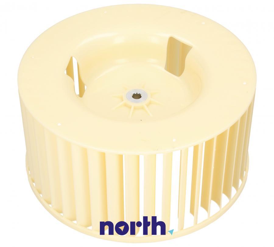 Śmigło wentylatora do klimatyzacji DeLonghi NE1639,1