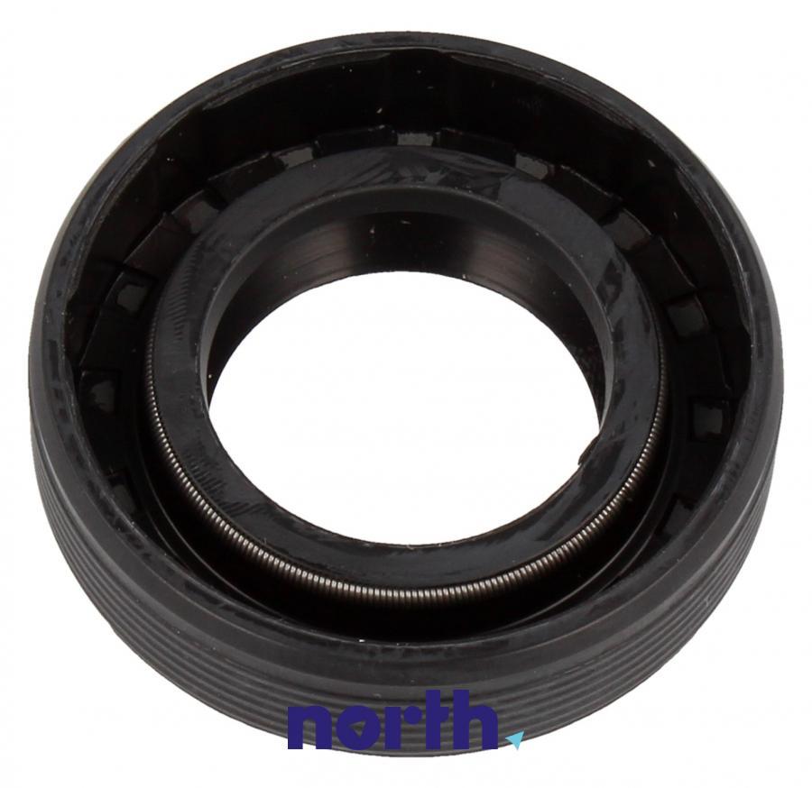 Simmering-uszczelniacz do pralki Whirlpool 22X40X10 14400179900,1