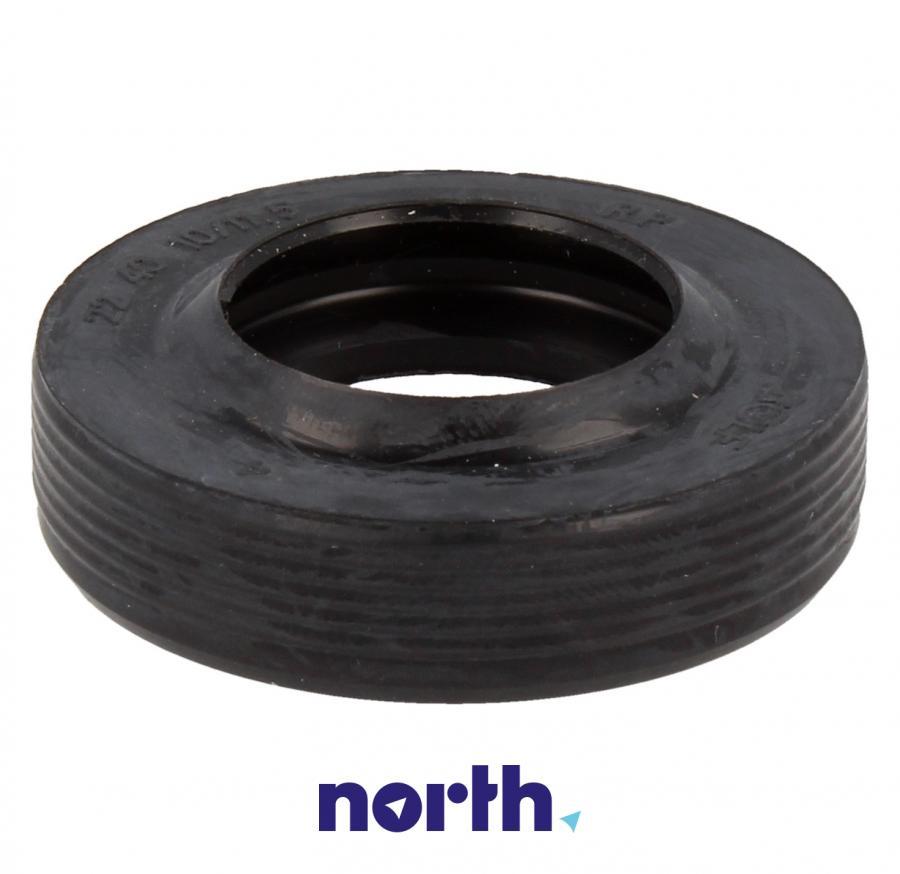 Simmering-uszczelniacz do pralki Whirlpool 22X40X10 14400179900,2