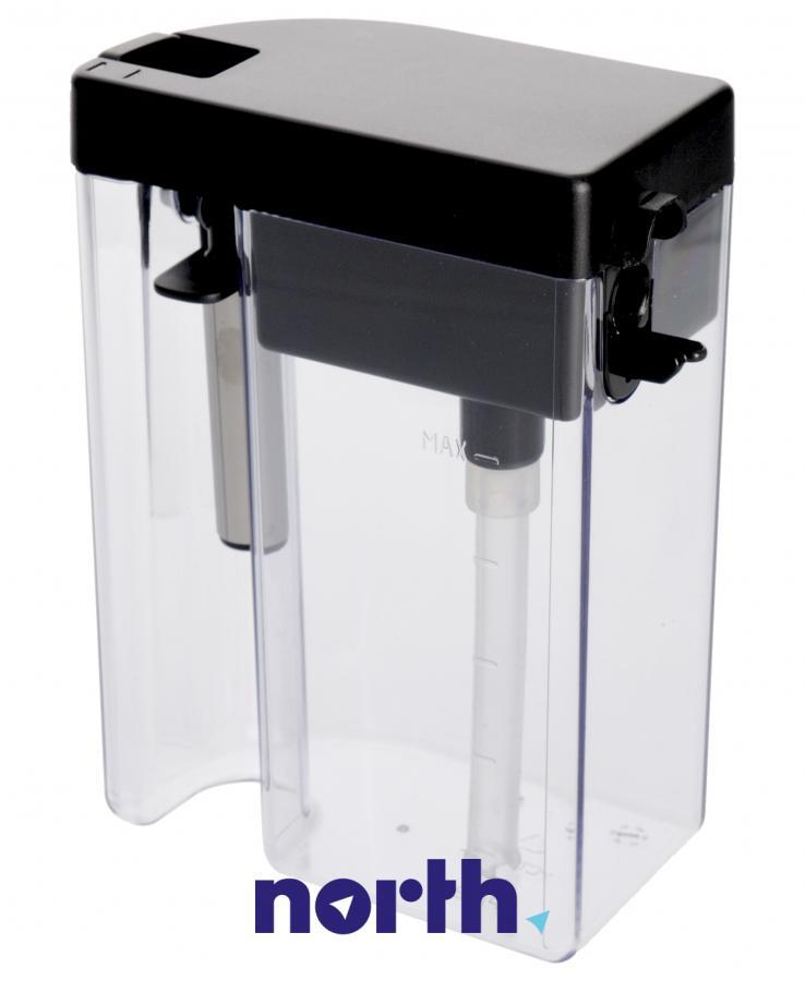 Zbiornik na mleko kompletny do ekspresu DeLonghi EN660 | EN680 7313214441,1