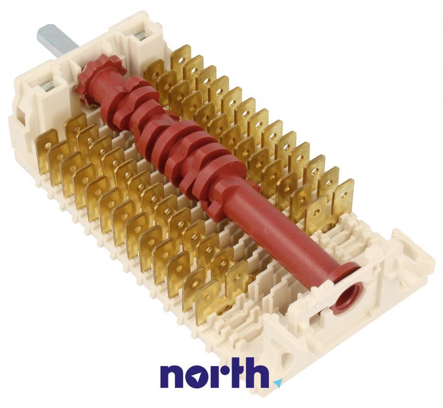 Przełącznik do piekarnika Fagor C11R032A7,1