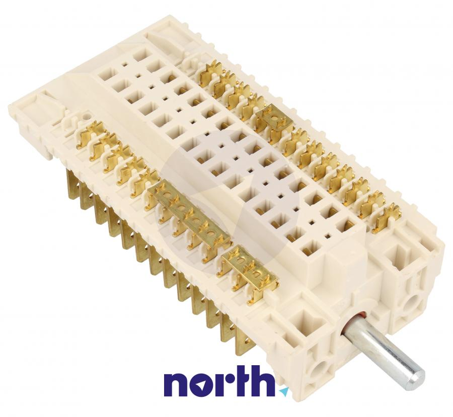 Przełącznik do piekarnika Fagor C11R032A7,2