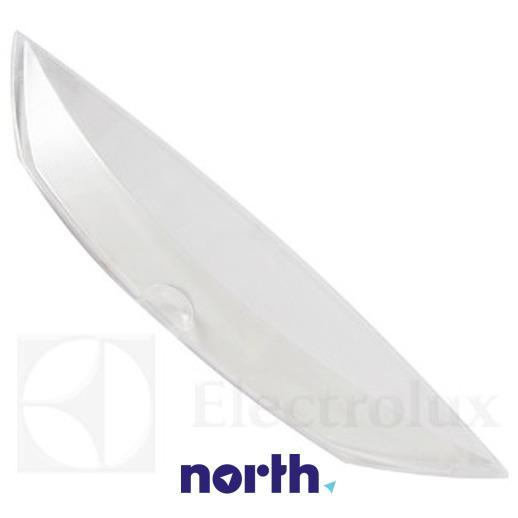 Osłona żarówki do okapu AEG 50253595008,1