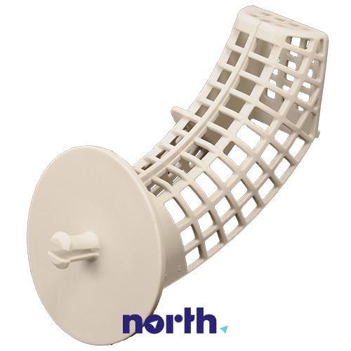 Filtr pompy odpływowej do pralki Zanussi 1320061011,1