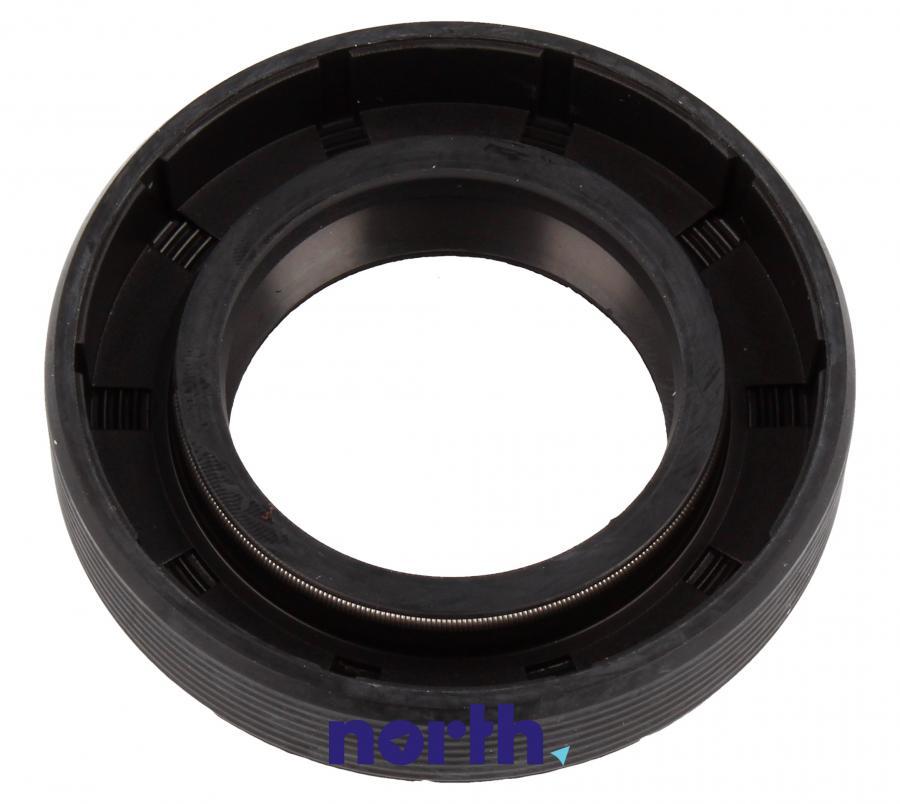 Simmering-uszczelniacz do pralki Zanussi 30X52X10/12,1