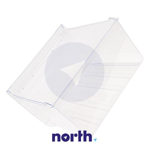 Środkowa szuflada zamrażarki do lodówki Zanussi 2064460138,0