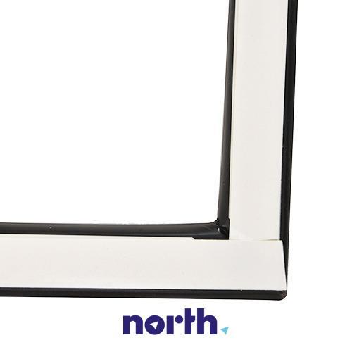 Magnetyczna uszczelka drzwi zamrażarki Electrolux 959002635,0