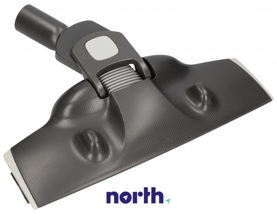 Ssawka niskoprofilowa (śr. wew. 32mm) do odkurzacza Electrolux 1924991548,0