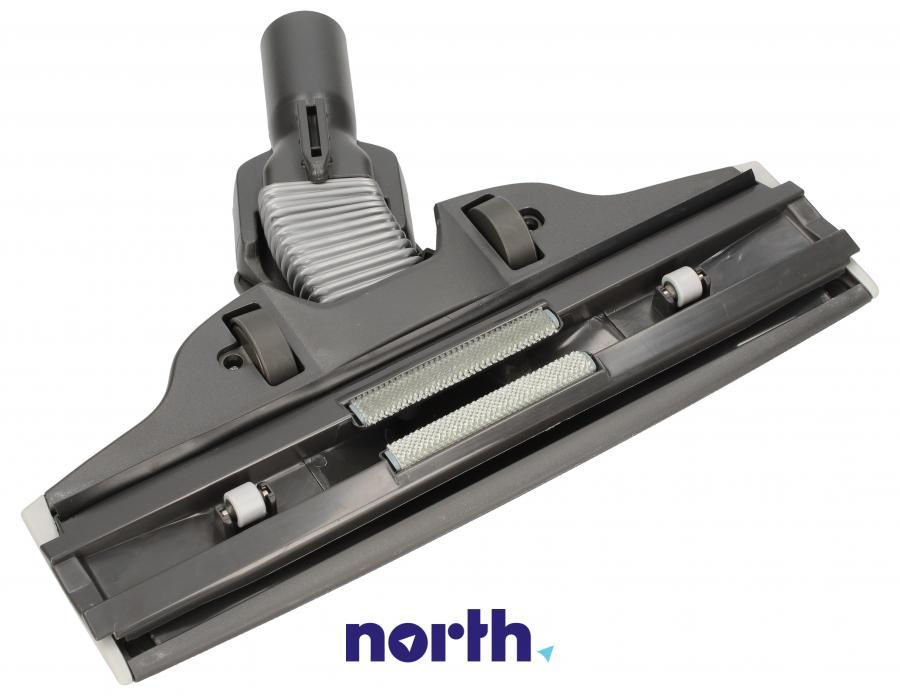 Ssawka niskoprofilowa (śr. wew. 32mm) do odkurzacza Electrolux 1924991548,2