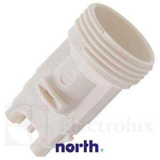 Uchwyt żarówki do lodówki Electrolux 2260129016,1