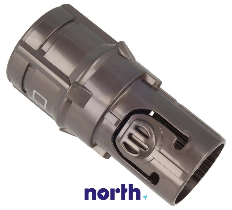Adapter ssawki do odkurzacza Dyson 90703703,0