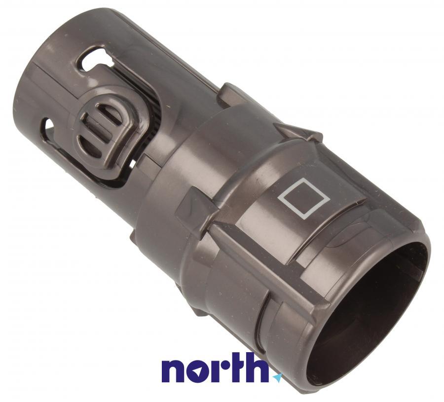 Adapter ssawki do odkurzacza Dyson 90703703,1