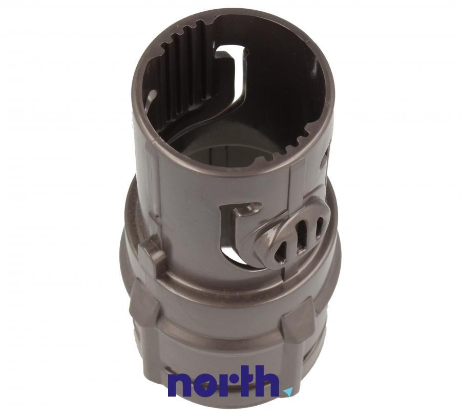 Adapter ssawki do odkurzacza Dyson 90703703,2
