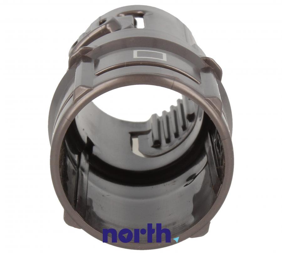 Adapter ssawki do odkurzacza Dyson 90703703,4