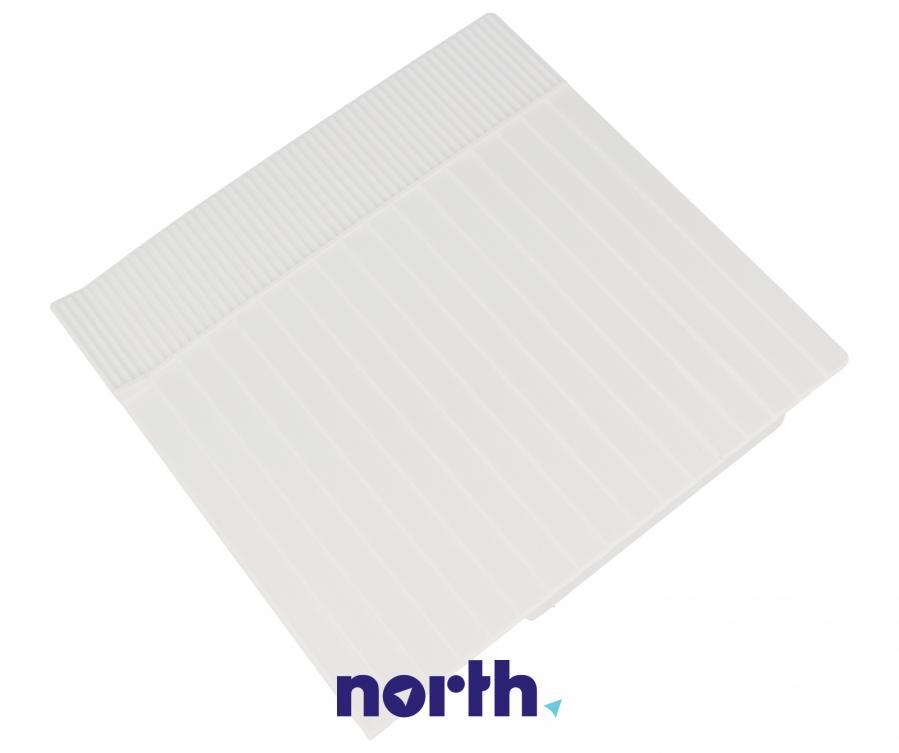 Drzwiczki kompletne zamrażarki górnej do lodówki Liebherr 987252900,2