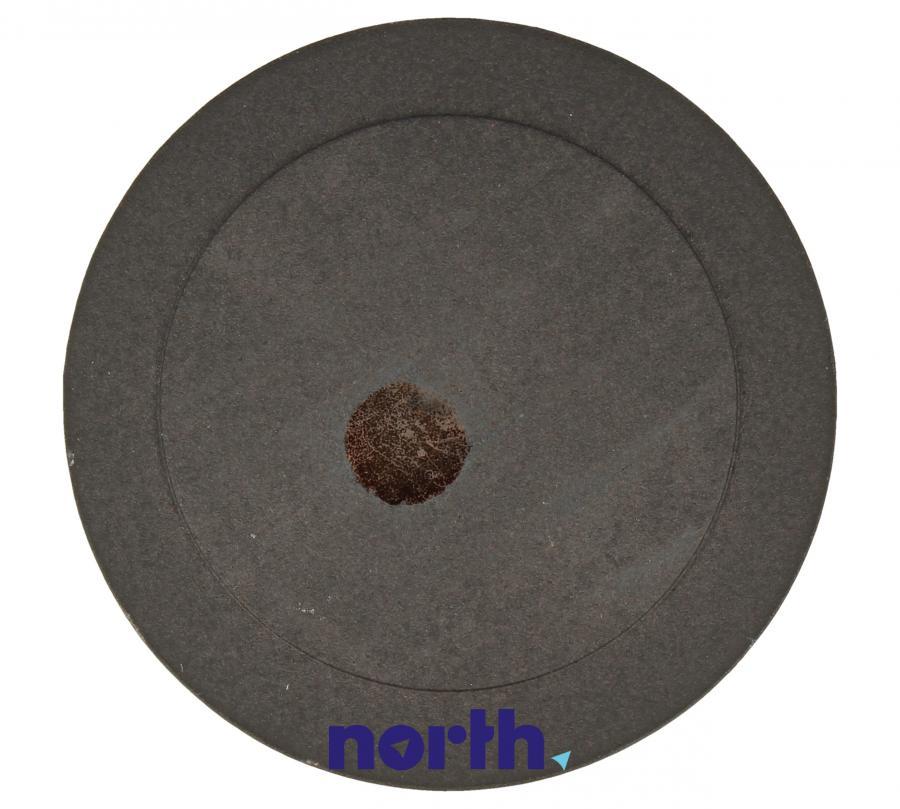 Pokrywka średniego palnika do kuchenki AEG 3540006149,1