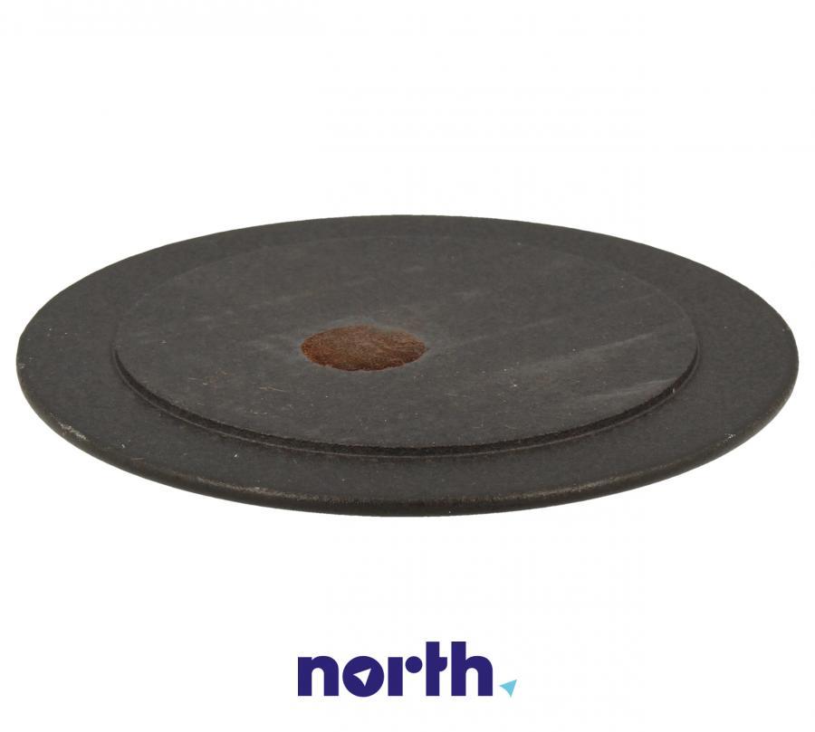 Pokrywka średniego palnika do kuchenki AEG 3540006149,2