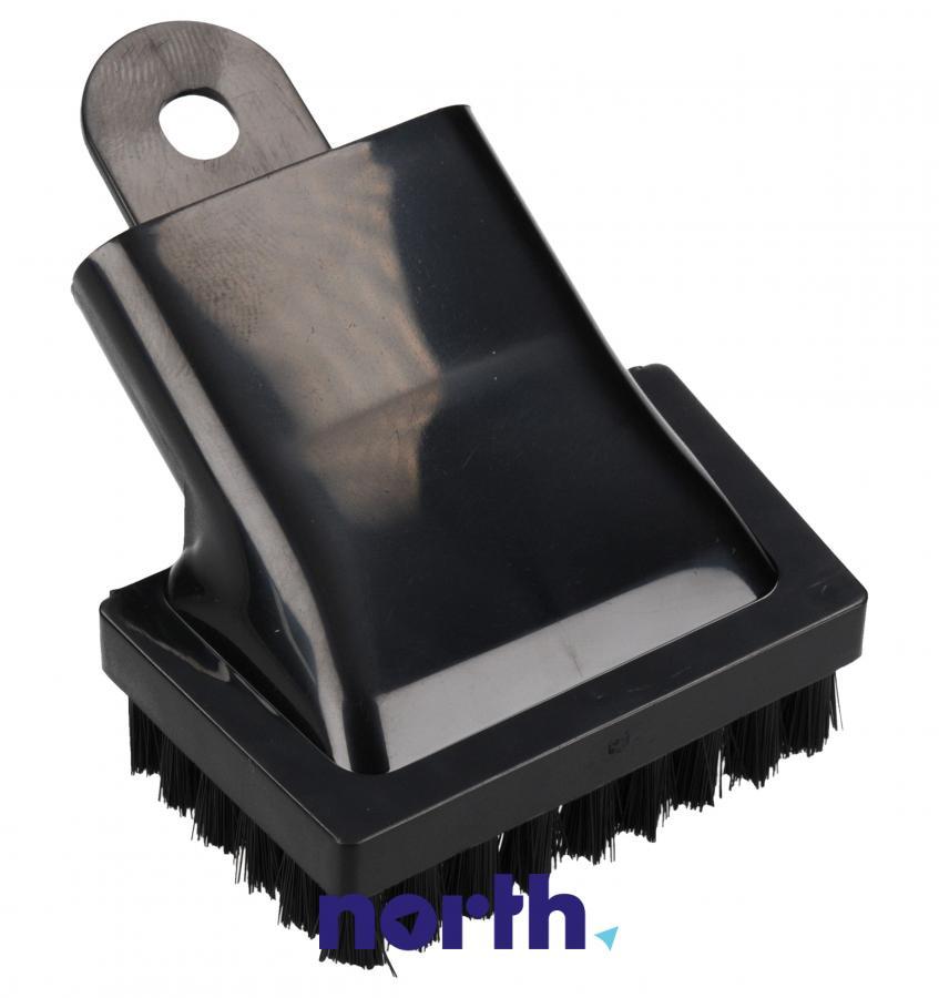 Ssawka do odkurzacza ręcznego Bosch 00651596,0