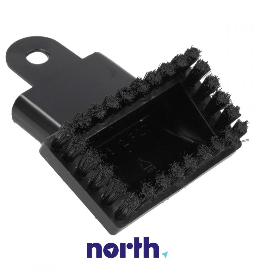 Ssawka do odkurzacza ręcznego Bosch 00651596,2