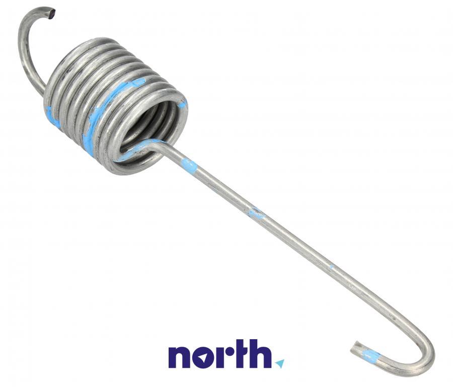 Sprężyna podtrzymująca bęben do pralki Electrolux 4055114120,0