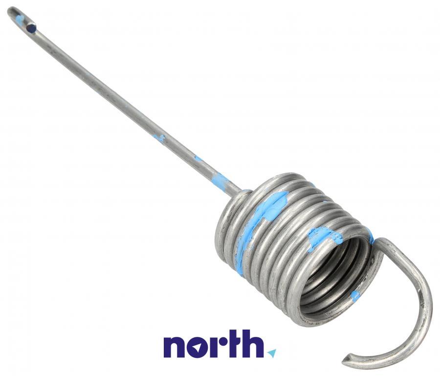 Sprężyna podtrzymująca bęben do pralki Electrolux 4055114120,1