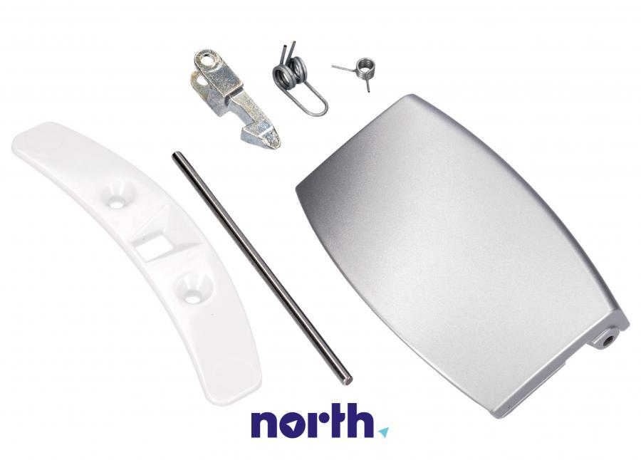Uchwyt drzwi do pralki AEG 4055085551,0
