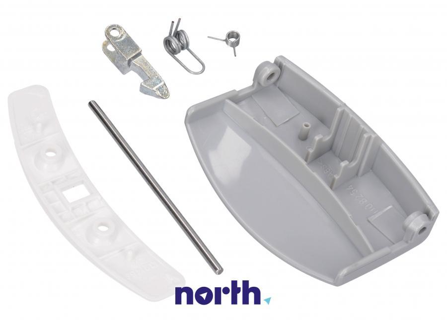 Uchwyt drzwi do pralki AEG 4055085551,1