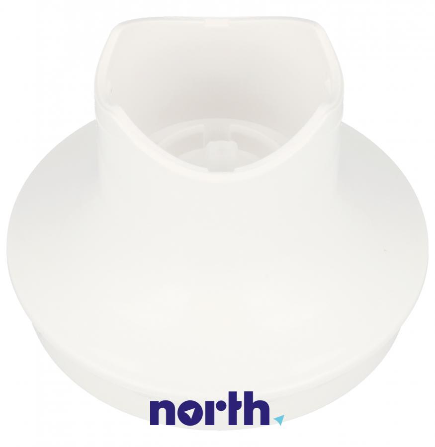 Pokrywka rozdrabniacza do blendera ręcznego Braun HC5000 | HC6000 67050144,0