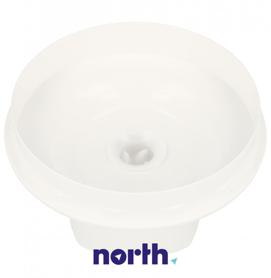Pokrywka rozdrabniacza do blendera ręcznego Braun HC5000 | HC6000 67050144,1