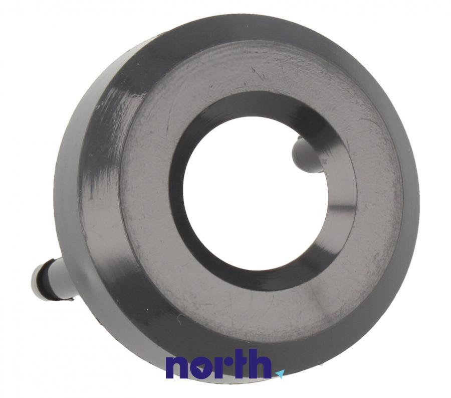 Nakładka uszczelki pojemnika na wodę do ekspresu Saeco 996530044417,0