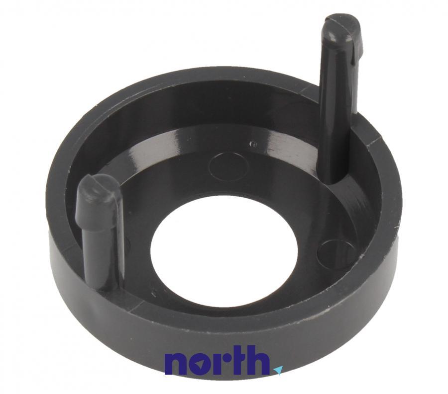 Nakładka uszczelki pojemnika na wodę do ekspresu Saeco 996530044417,2