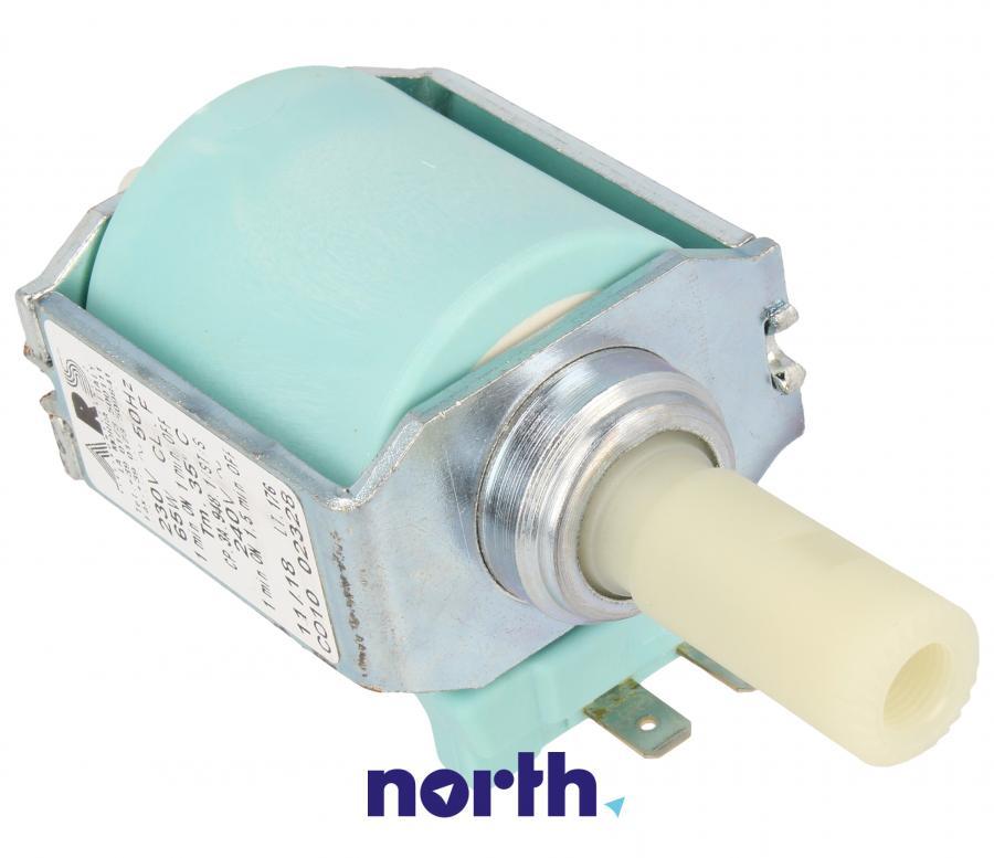 Pompa ciśnieniowa 65W 230V Invensys do ekspresu Rowenta CL7 CS00094119,0